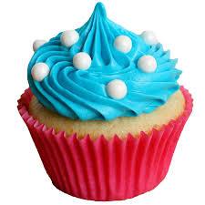 cup cake lucu